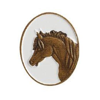 Vita Hästen 10-pack