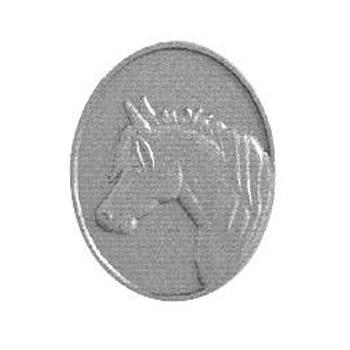 Silver Hästen 10-pack