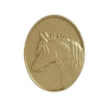 Guld Hästen 10-pack