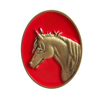 Röda Hästen 10-pack